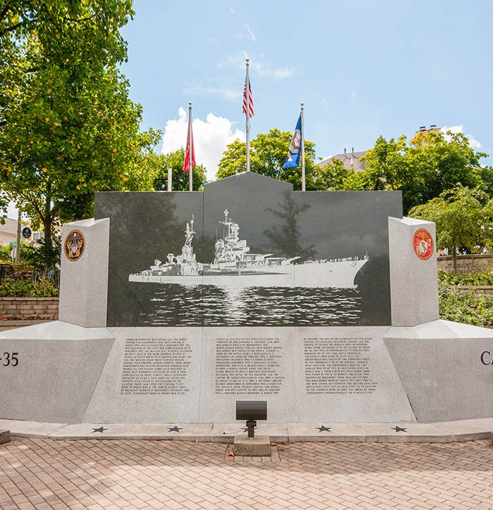 uss-indianapolis-photo1